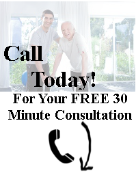 Call Home Care Seminars