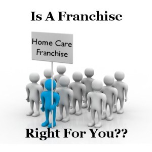 best home care franchises