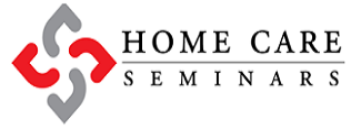 Home Health Care Seminars and Training